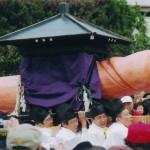 hounen-penis-fertility-festival-1-705486