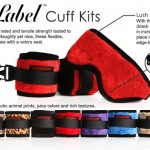 features_cuffs