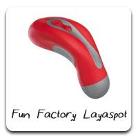 FunFactoryLayaspot
