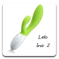 LeloIna2