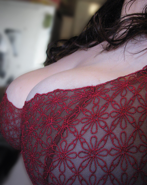 redlace2