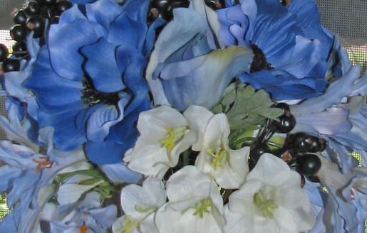 bouquet1x
