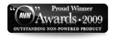 njoy_O_award_winner