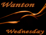 Wanton Wednesday link