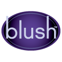 www.blushnovelties.com