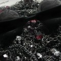 Lelo Luna Beads - Noir