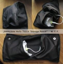 JimmyJaneHelloTouch2