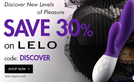 lelo30