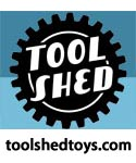 ToolShedtoys.com