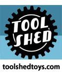 ToolShedtoys.com