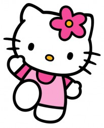 Hello_Kitty_Pink_2981
