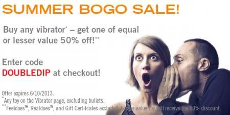 BOGO_Sale_header_1