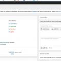 Wordpress .com....deleting adult blogs??