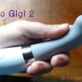 Lelo Gigi 2