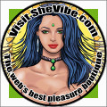 Shevibe - Owned and operated by some of the most amazing people!