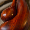 Wood Sex Toys: An Introduction