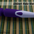 Shibari Halo Wand Review