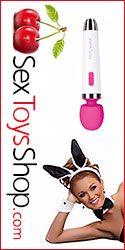 sextoysshop.com