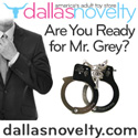 dallas-novelty-ready-for-grey-sq-125
