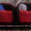 Ask Lilly : How Can I Travel with the We-Vibe Tango?