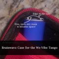 Brainwavz2