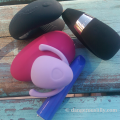 Eva by Dame Products Hands-Free Couples Vibrator Review