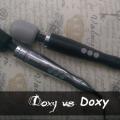 DoxyvDoxywide